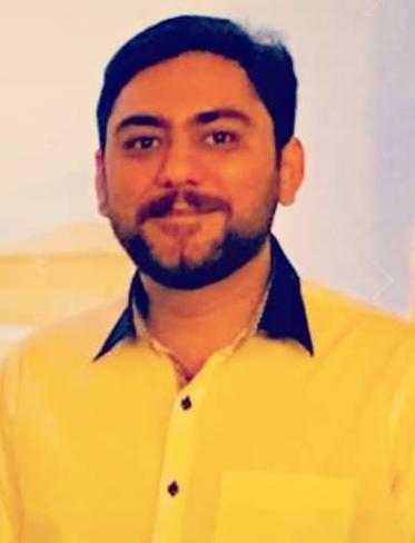 Furqan Majid